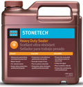 LATICRETE STONETECH HEAVY DUTY SEALER WATER BASE