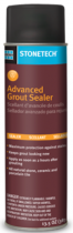 LATICRETE STONETECH ADVANCED GROUT SEALER 363 GRS