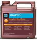 LATICRETE STONETECH HEAVY DUTY GROUT SEALER 946 MLS