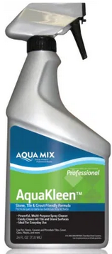 AQUA MIX AQUA KLEEN 710 mls