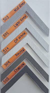 Ardex Wide Joint WJ50 20 KGS (BY SPECIAL ORDER ONLY)