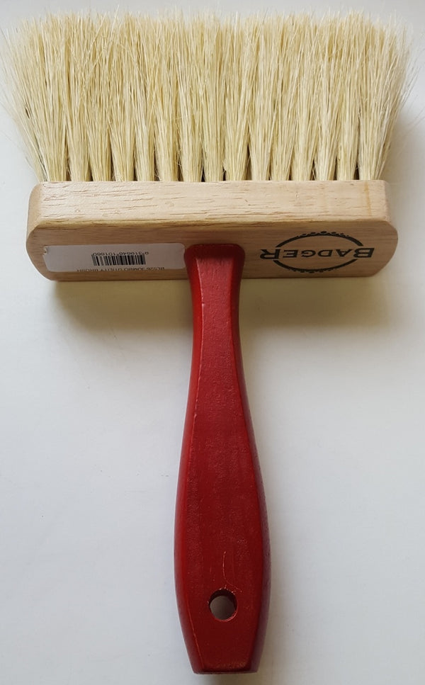 PLASTERERS BRUSH 160mm