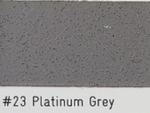 CTA  G10 Grout DISCONTINUED JUNE 2020 (some stock still available at our shop)