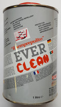 MARBLE SEALER EVER CLEAN (pick up or dangerous goods transport)