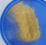 MAPEI GLITTER 200 grs (to mix with Kerapoxy design)see epoxy glitter colours here