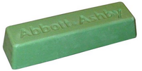 POLISHING COMPOUND ,GREY, WHITE, RED, GREEN ABBOTT AND ASHBY