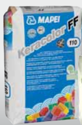 Mapei Keracolor FF Grout 20 kgs