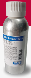 MAXISIL POOL PRIMER 1218 (250 ML)