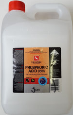 Phosphoric Acid CC .