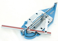 TILING CUTTING MACHINE SIGMA