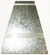 SLIP JOINT GALVANIZED WITH GRAPHITE