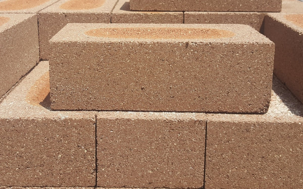 BRICKS SOLID AUSTRAL