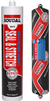 SOUDAL MULTIBOND MX35 290ML