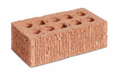 Brick Extruded Austral