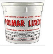 POLMAR LUXOR POLISHING POWDER