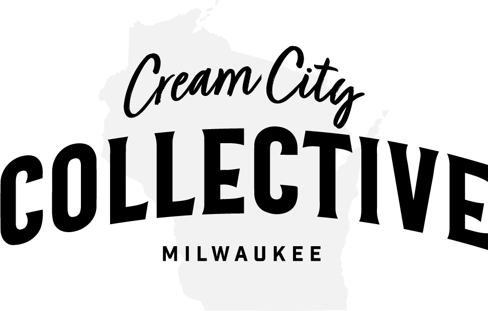 Cream City Collective