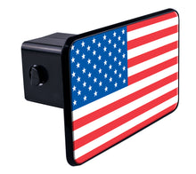 Load image into Gallery viewer, American Flag-Item #2901