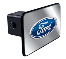 Load image into Gallery viewer, Ford-Item #3150