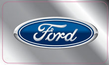 Load image into Gallery viewer, Ford Tough-Item #3151