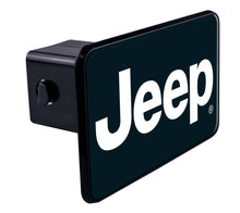 Load image into Gallery viewer, Jeep-Item #3170