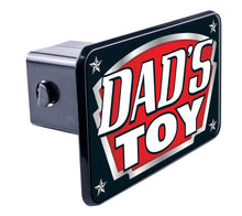 Load image into Gallery viewer, Dad's Toy Hitch-Item #3517