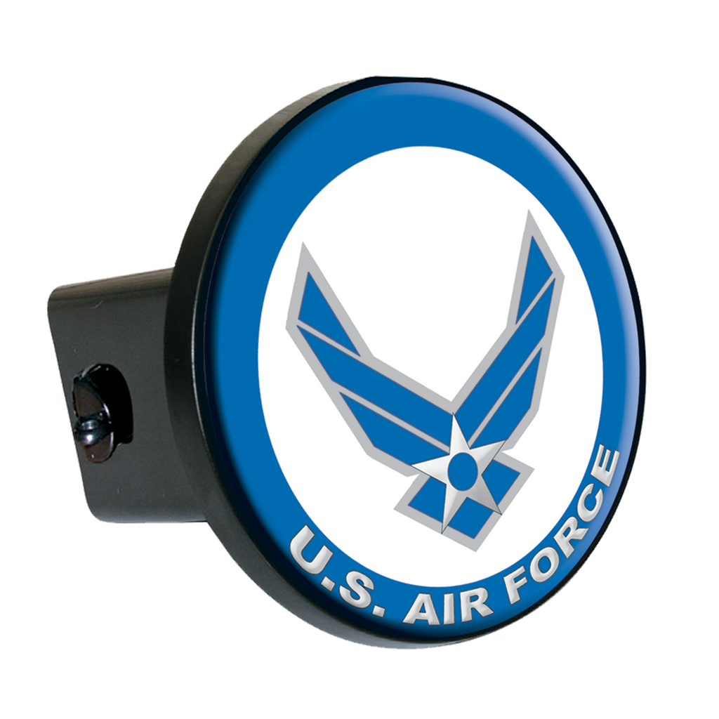 U.S. Air Force-Item #3531