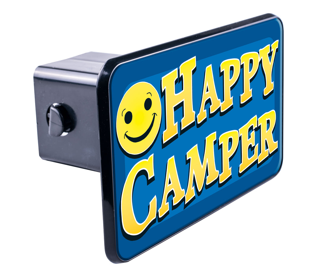 Happy Camper-Item #3532