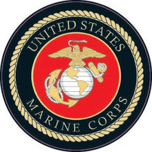 Load image into Gallery viewer, US Marines-Item #13537