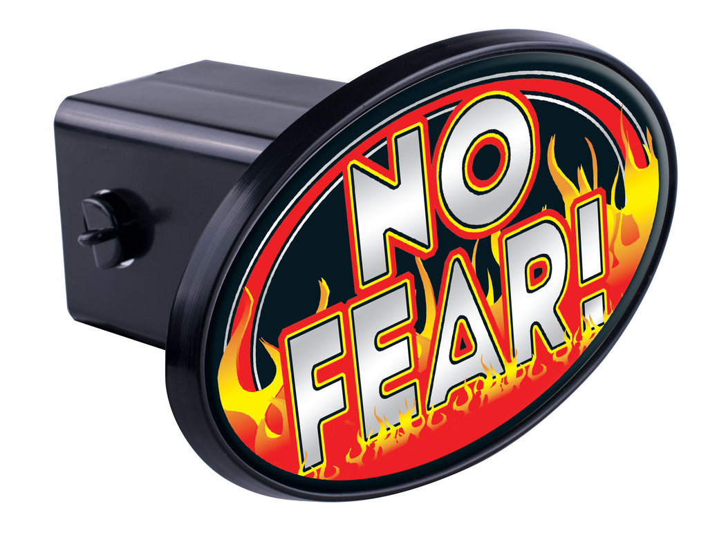 No Fear!-Item #3585