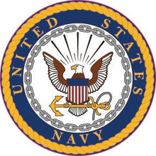 Load image into Gallery viewer, Navy-Item #3900