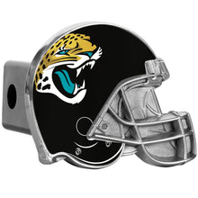 Load image into Gallery viewer, Jacksonville Jaguars Helmet-Item #4008