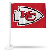 Load image into Gallery viewer, Kansas City Chiefs-Item #F10096