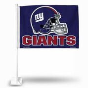 New York Giants-Item #F10101