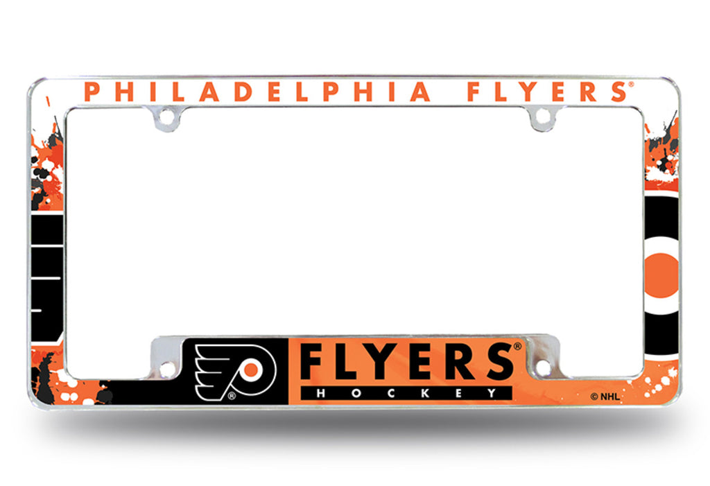 Philadelphia Flyers-Item #L30180