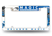Load image into Gallery viewer, Orlando Magic-Item #L20144