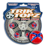 Flag Rebel (4 Pack)-Item #8132