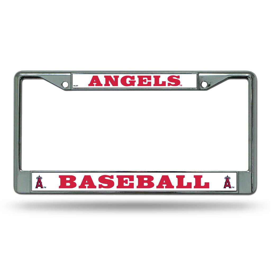 Los Angeles Angels-Item #L40151