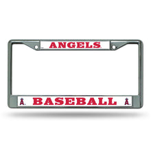 Load image into Gallery viewer, Los Angeles Angels-Item #L40151