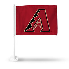 Load image into Gallery viewer, Arizona Diamondbacks-Item #F40098