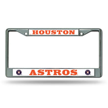 Load image into Gallery viewer, Houston Astros-Item #L40152