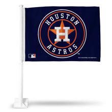 Load image into Gallery viewer, Houston Astros-Item #F40092