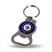 Load image into Gallery viewer, Winnipeg Jets-Item #K30029