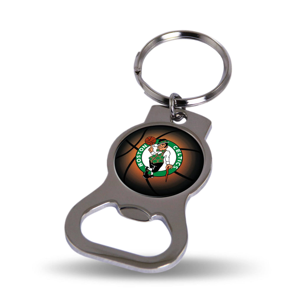 Boston Celtics-Item #K20005