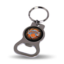Load image into Gallery viewer, New York Knicks-Item #K20012