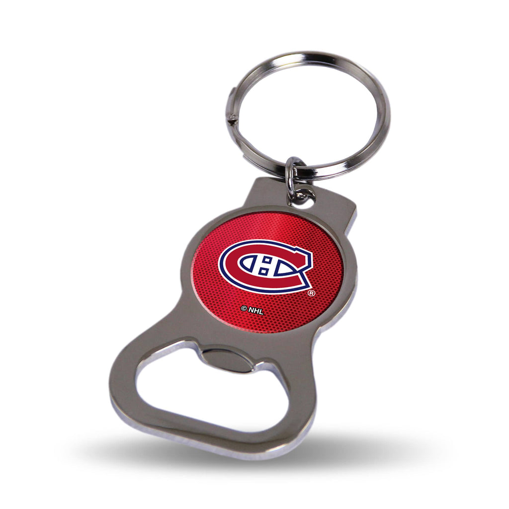 Montreal Canadiens-Item #K30005