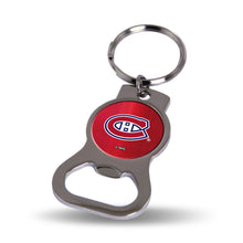 Load image into Gallery viewer, Montreal Canadiens-Item #K30005