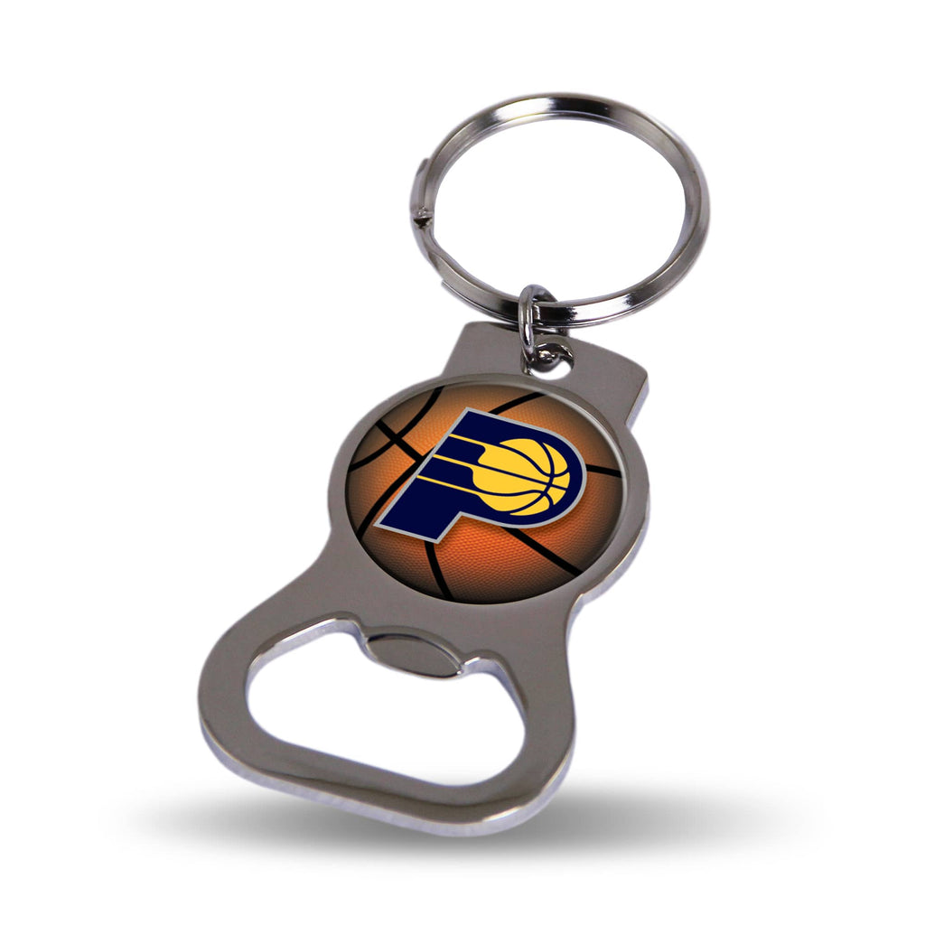 Indiana Pacers-Item #K20015