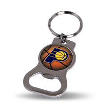 Load image into Gallery viewer, Indiana Pacers-Item #K20015