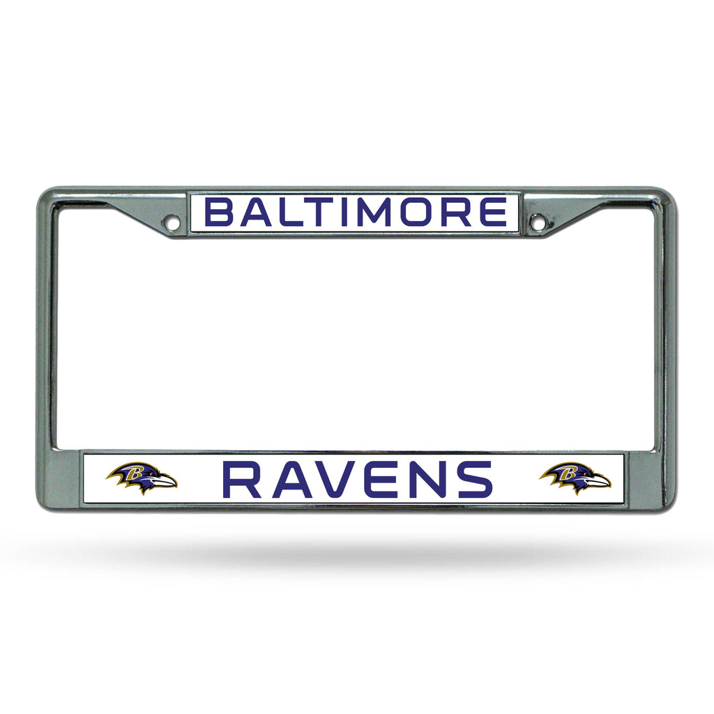 Baltimore Ravens-Item #L10167