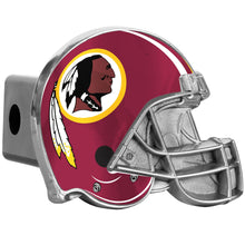 Load image into Gallery viewer, Washington Redskins Helmet-Item #4028
